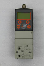 Metal Work Pneumatic 55250 Druck Regulator Pressure Regulator A