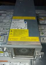 300-1774: Sun 3048W AC power supply for Blade 8000 chassis