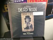 Rock Near Mint (NM or M -) 1990s Vinyl Music Records