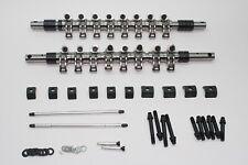 PRW Industries 3244013 Rocker Arm Kit