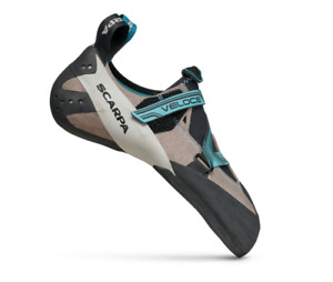 SCARPA Veloce Women's Climbing Shoes