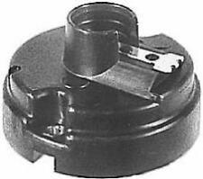 Mitsubishi Sigma Scorpian 2.6L 79 - 85 Distributor Rotor  BOSCH GM549