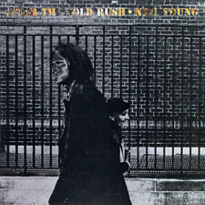 NEIL YOUNG After The Gold Rush CD BRAND NEW Official Release Series