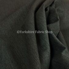 Telas y tejidos color principal gris de tela por metros de poliéster para costura y mercería