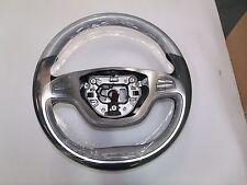 Mercedes-Benz W222 Steering wheel A2224605303 9E38