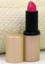 Ultima II Glowtion Lipstick Raspberry Glow .14 oz Fuchsia Bright Pink Swirl NEW