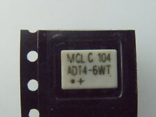 1pc Mini-Circuits Adt4-6Wt Rf Transformer