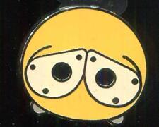 Tsum Tsum Mystery Series 5 Wall-E Disney Pin