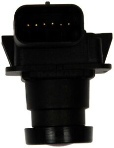 Park Assist Camera Rear Dorman 592-026 fits 13-16 Lincoln MKZ