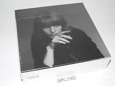 "7"" BOX: Florence & The Machine – How Big, How Blue, How..., Limited, NEU (A9/2)"