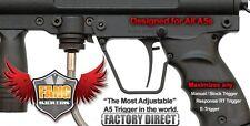 TECHT Fang Trigger for Tippmann A5