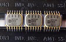 Harris HCS164KMSR Radiation Hardened 8-Bit Register Aerospace / Military HCS164