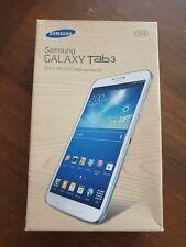 Samsung galaxy tab 3 LTE