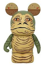 Disney Star Wars Series #5 Vinylmation ( Jabba the Hutt )