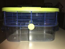 Midwest Large Cage / Home Habitat Guinea Pig Hamster Rabbit Durable