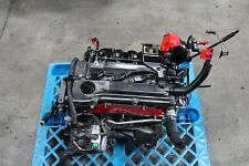 TOYOTA CAMRY SOLARA HIGHLANDER RAV4 SCION TC 2.4L VVTI FWD ENGINE JDM 2AZ 2AZ-FE