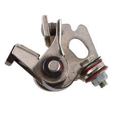 Ignition Contact For Suzuki RV90 RV125 RM50 AC50 Maverick AS50 Scrambler TM50R
