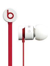 In-Ear) im Beats by Dr. Dre TV-, Video- & Audio-Kopfhörer mit Angebotspaket (