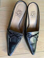 Joan & David Circa Shoes Women, 6,5