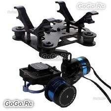 Tarot T-2D 2-Axis Camera Brushless Gimbal TL68A08 No Gyro For Gopro Hero 3 3+ 4