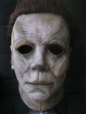 Myers Maske mask H40