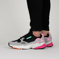 WOMEN'S SHOES SNEAKERS ADIDAS ORIGINALS FALCON [BB9173]