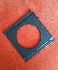 Copal 3 Lens board generic Linhof pattern 99x96 nominal