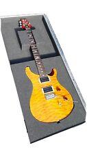 PRS SE Custom 24 25th Anniversary Edition