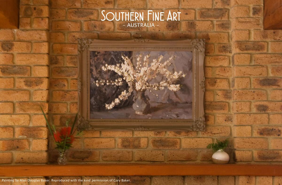 Southern Fine Art Australia