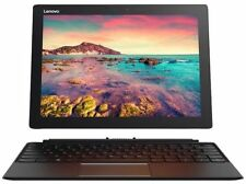 Lenovo Tablets & eBook-Reader mit Windows 10 und USB 3.0