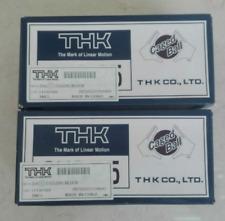 1PC  NEW   THK   SHS35V    free  shipping