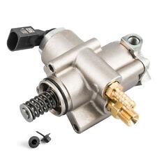 HITACHI High Pressure Fuel Pump Fit For 2.0T AUDI A3 S3 B7 TT VW Seat Skoda Golf