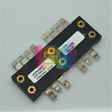 1pc MICROSEMI000-1900-007  APT000-1900-007 MODULE