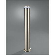 LED Außenleuchte Massive TORINO 16202/47/15, Aussenleuchte Lampe, Standleuchte