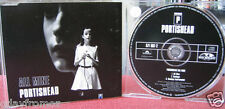 Portishead - All Mine 3 Track CD Single