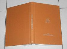Catalogo Annuario GP GIRARD PERREGAUX Yearbook 2004-2005 orologi cronografi