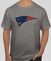 Shirt Tom Brady Patriots New England Jersey Goat S Men Nfl And superbowl win 53