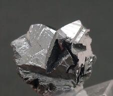 5169 Strüverit strueverite twin Nova Era Paraiba Brasil Stufe mineraux specimen