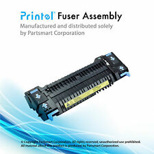 HP3600, HP3800 Fuser Assembly (110V) RM1-2763-020 / RM1-2665-000