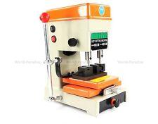 NEW Key machine cutting locksmith duplicating open lock crochetage serrurier !