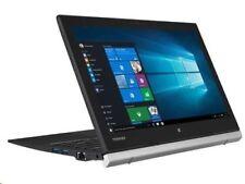 """Portátiles y netbooks Windows 10 13,7"""" con 256GB de disco duro"""