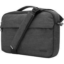 Black, Gray, Briefcase, Incase Brief for Chromebook