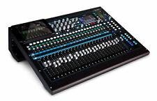 Allen & Heath Non-Powered Stage/Live Sound Pro Audio Mixers