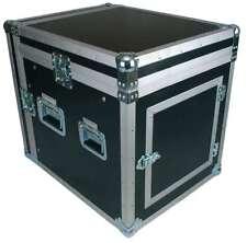 12/12 HE Kombicase PROFI Mixercase Winkelrack ALL-IN-ONE-Rack L-Rack DJ-Rack