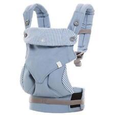 Four Position Newborn Baby Ergo 360 Carrier Tri slings Dusty Infant Backpacks