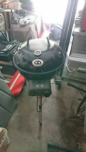 Outdoorchef Gasgrill Modell: Chelsea 480 G, inkl 5 Kg Propangasflasche