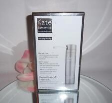 Kate Somerville Dermal Quench DermalQuench Liquid Lift Spray 2.5oz NIB