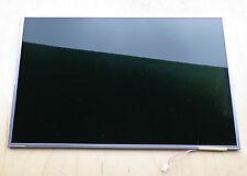 """17"""" LCD-Display WXGA+ LTN170X2-L02 Samsung"""