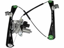 For 2003-2006 Lincoln LS Window Regulator Front Left Dorman 38175RC 2004 2005