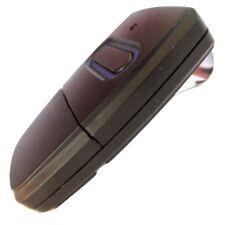 Heddolf Keystone G220-1KB Genie 9 Or 12 Code Switch Compatible Remote Control